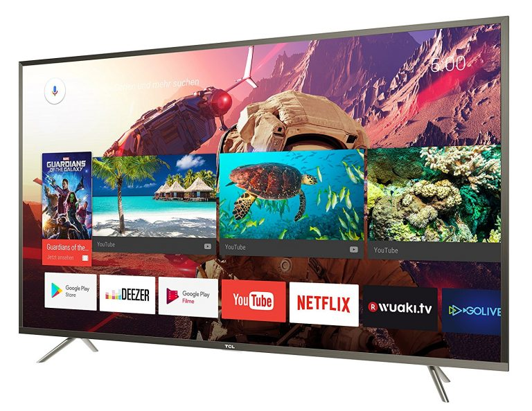 TCL-LCD-TV
