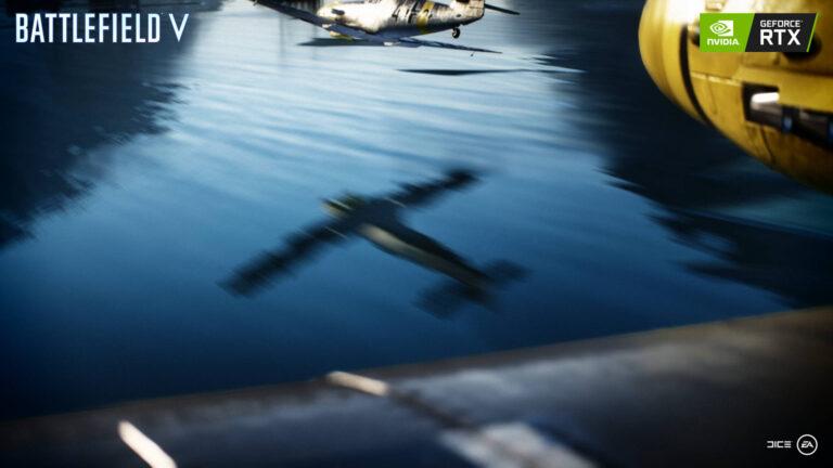 battlefield-v-nvidia-rtx-ray-tracing-screenshot-003