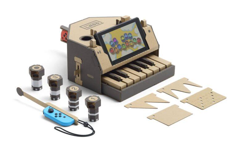 labo-klavier
