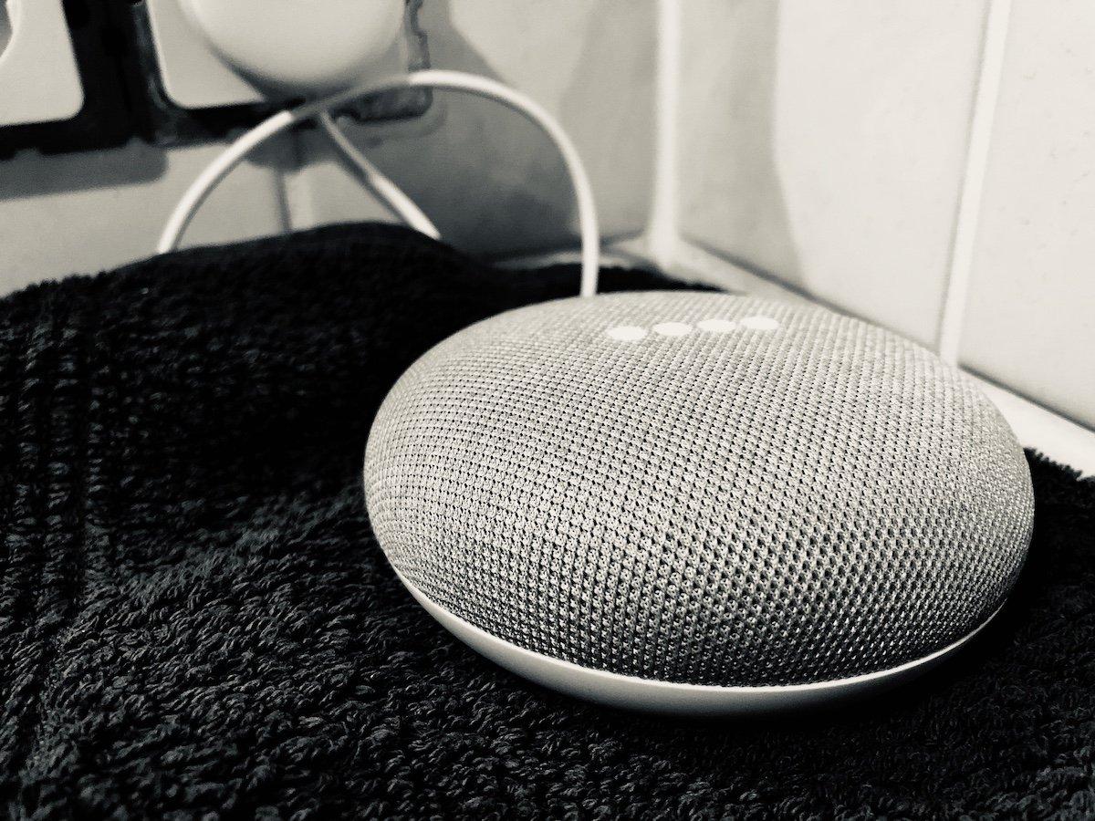 Musik Im Bad Die Lautsprecher Tipps Der Trendblog Redaktion Euronics Trendblog
