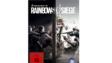 Software Pyramide TC Rainbow Six Siege