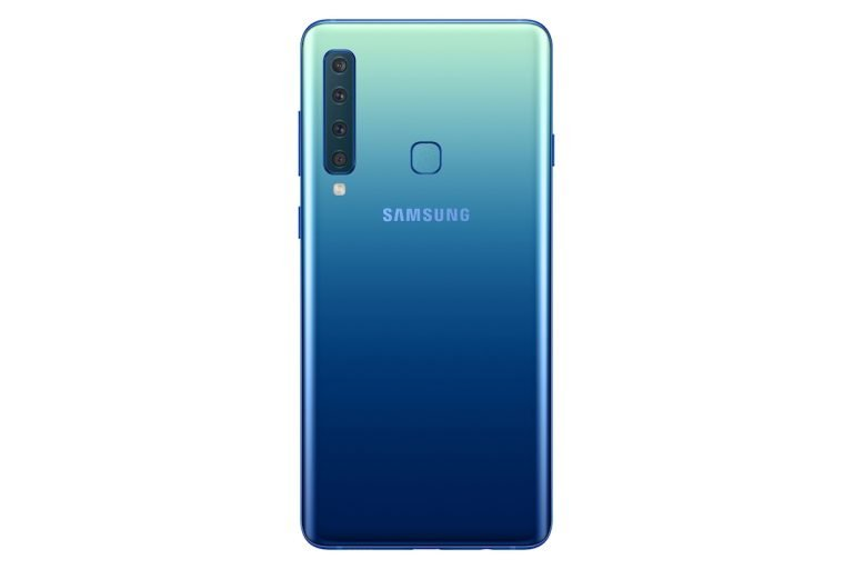 Samsung waschtrockner jetzt günstig kaufen euronics