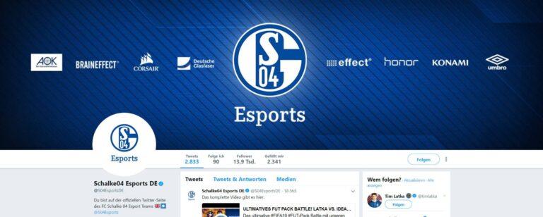 Schalke-04-esports-twitter