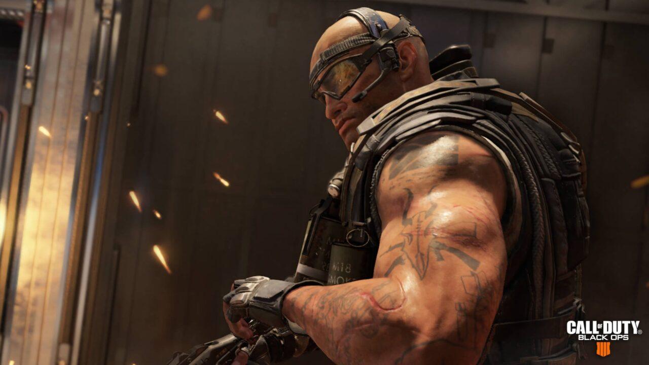 Battle Royale: Diese Hardware braucht ihr für euer Lieblingsspiel
