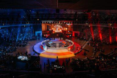 blizzcon-arena