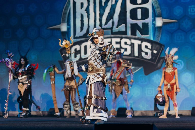 blizzcon-cosplay