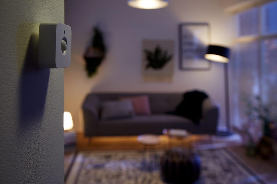 Starten Philips Hue : Philips hue & hue labs: versteckte funktionen die ihr ausprobieren