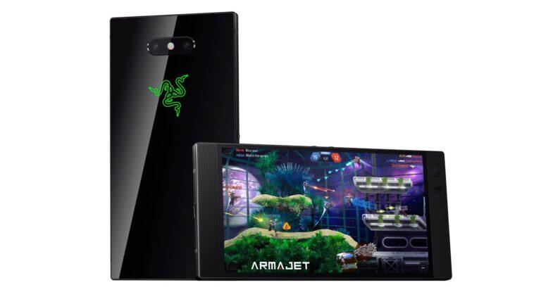 razer-phone-2-gaming