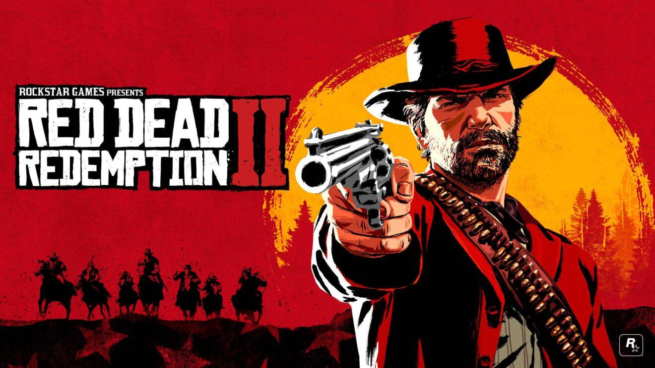 Red Dead Redemption 2: Darum ist gerade dieses Open-World-Spiel so beliebt