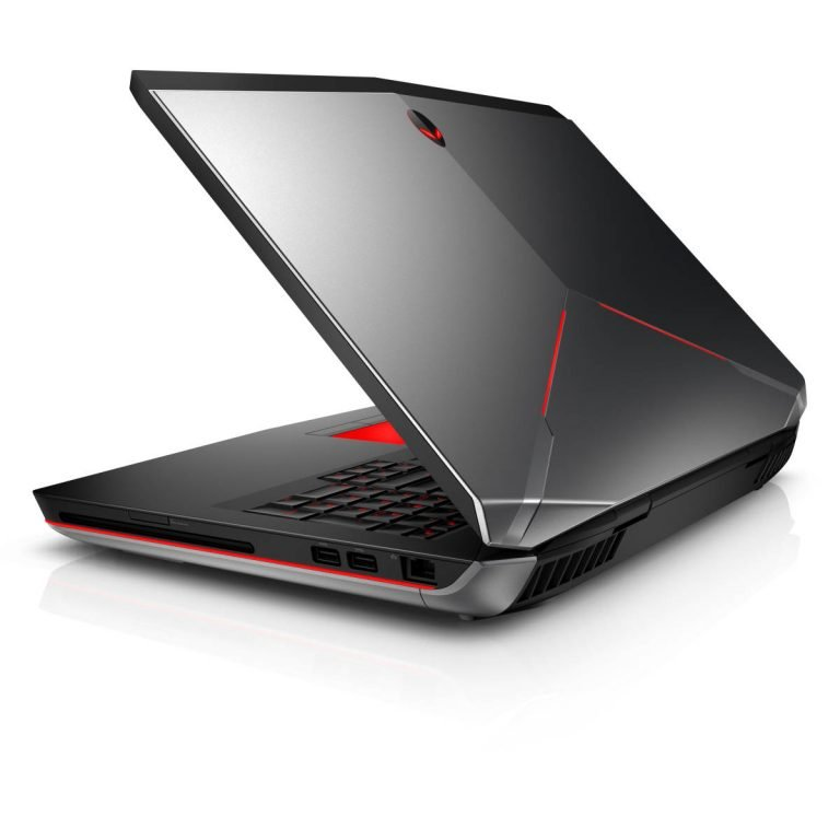 Alienware-17-back