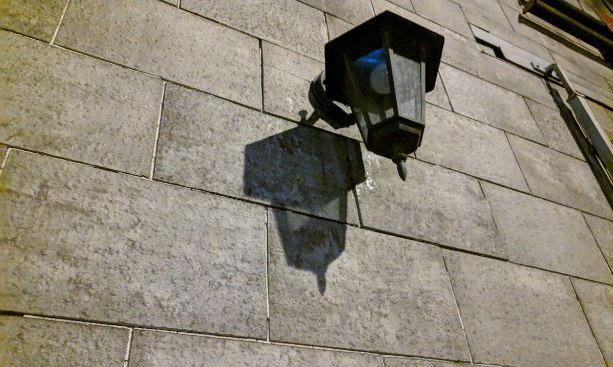 Google Nachtsicht ausprobiert: So fotografiert ihr fast im Dunkeln