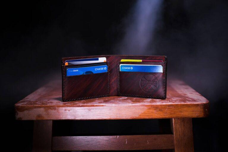 geldb--rse-karten