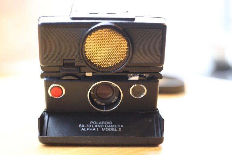 Interessant ist das Sonar-System dieser SX-70. (Foto: Sven Wernicke)