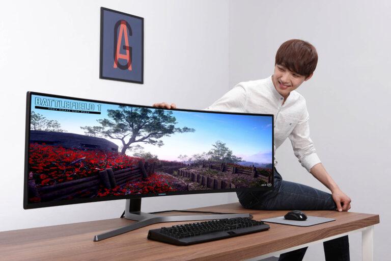 samsung-2-monitor