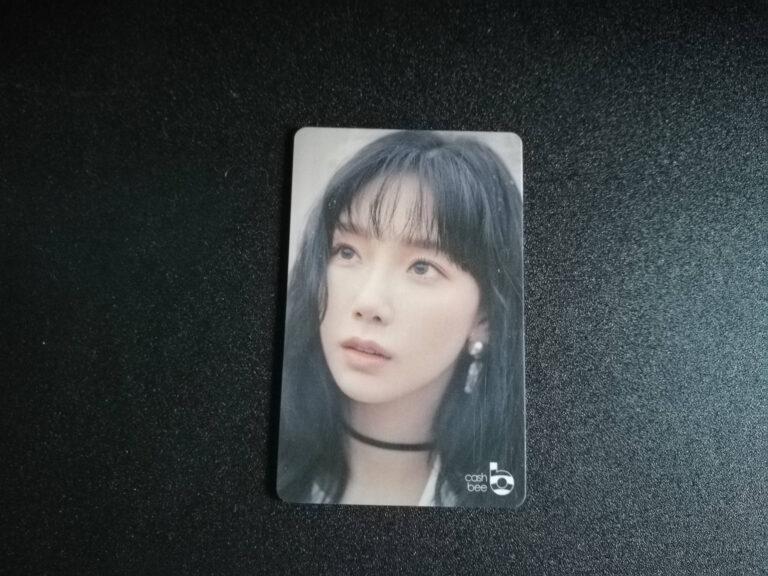 t-money-card