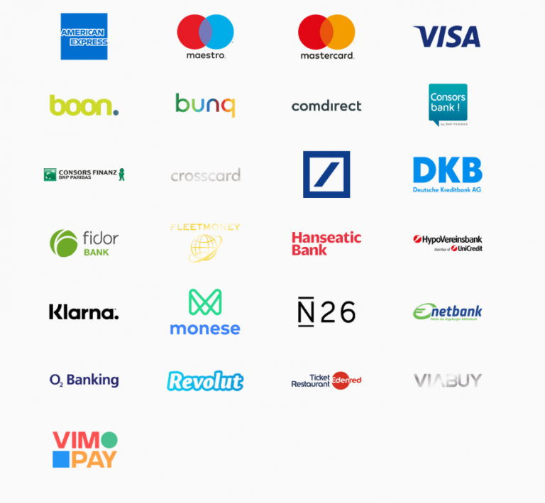 Apple-Pay-Screenshot-karten-bezahlen