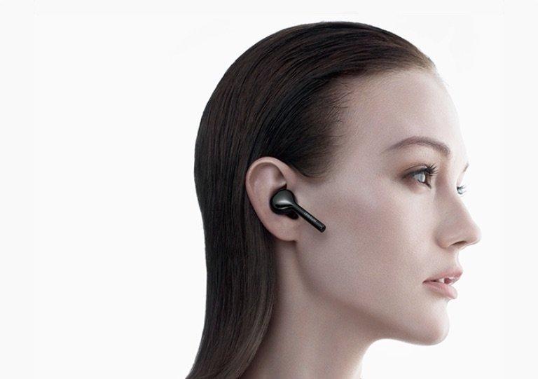 True Wireless: Der Trend des Jahres 2018