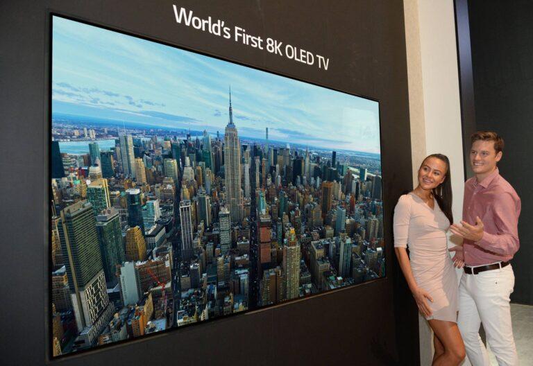 LG-8K-OLED-TV-1