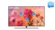 """Samsung GQ55Q9F 138 cm (55"""") LCD-TV mit LED-Technik midnight black"""