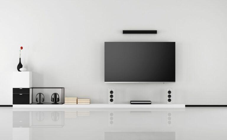 Foto: Metz Consumer Electronics GmbH)