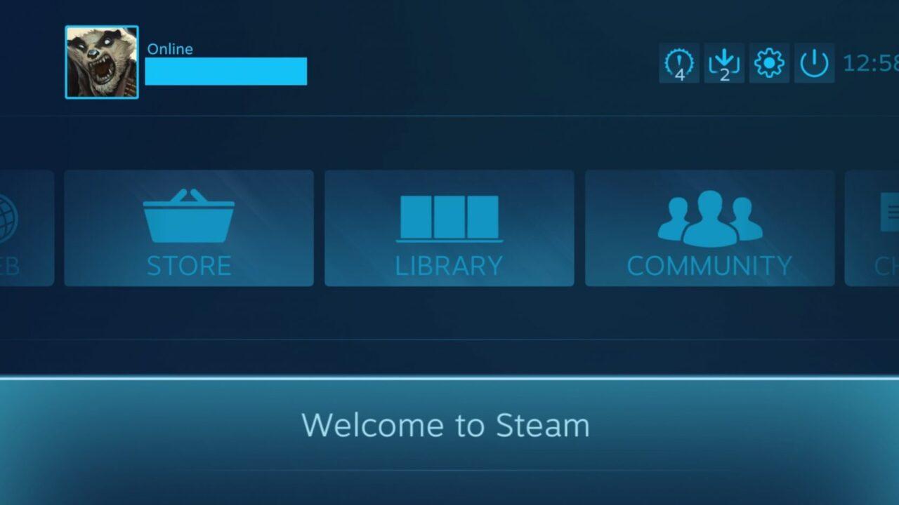 Versteckte Steam-Features: 6 Funktionen, die ihr vielleicht noch nicht kanntet