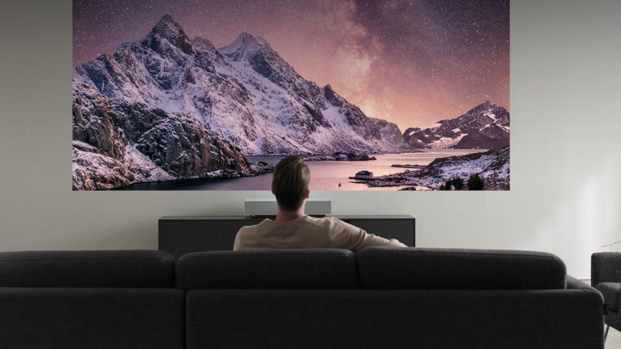 Fernseher 2019: Das sind die spannendsten Trends des Jahres