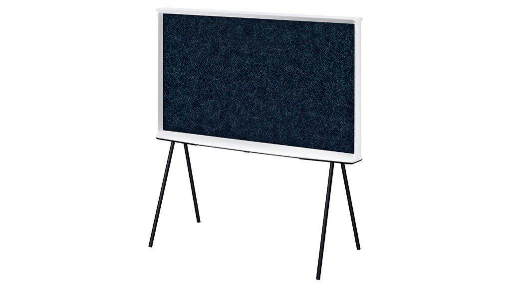 fernseher 2019 das sind die spannendsten trends des jahres. Black Bedroom Furniture Sets. Home Design Ideas