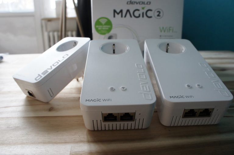 Devolo-Magic-Wifi-2-Mesh-WLAN-Adapter