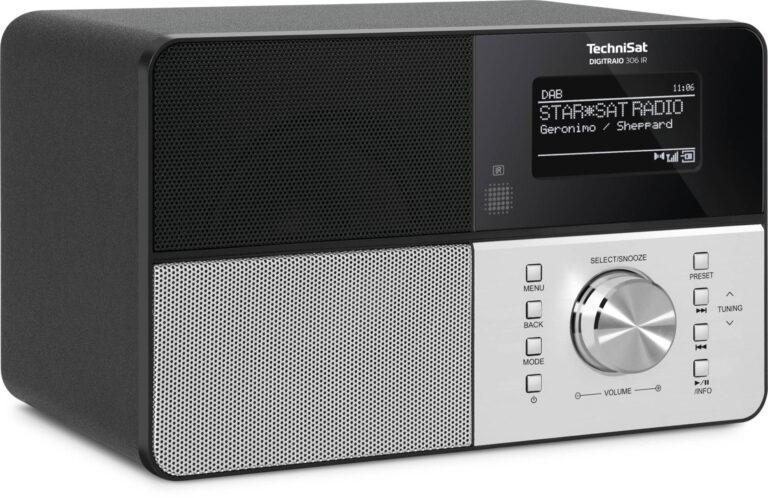 Digitradio-seitlich