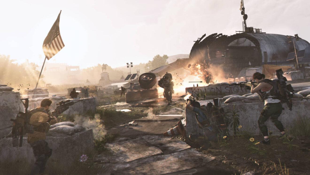 Stimmt ab! Die besten Videospiel-Releases im März 2019
