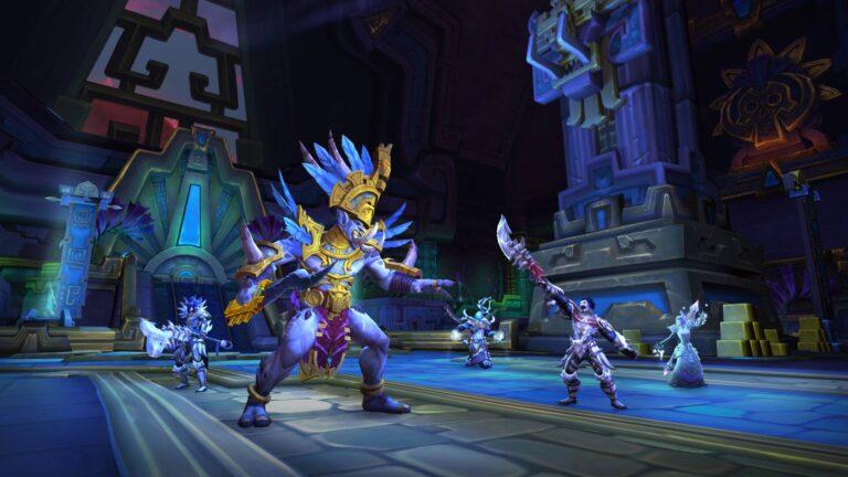 wow-neuer-raid