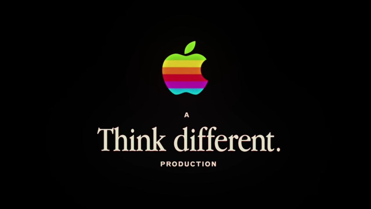 Apple TV+ und Project Arcade: Das bieten euch die TV- und Gaming-Abos