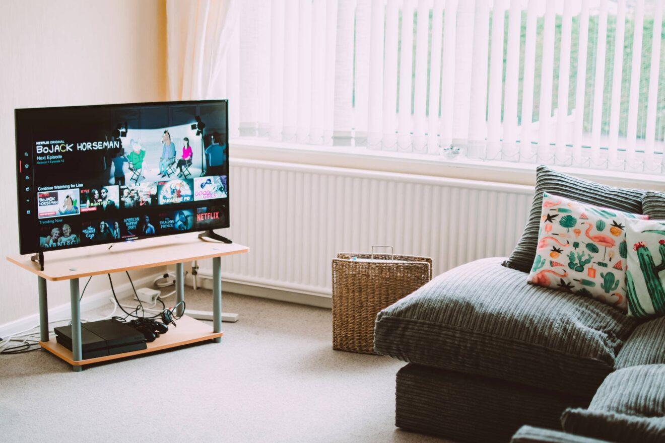 TV-Empfangstechnik: Welche bietet das beste Preis-Leistungs-Verhältnis?
