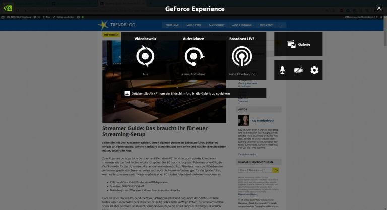 geforce-experience-browser