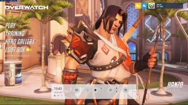 overwatch-windows-spieleleiste