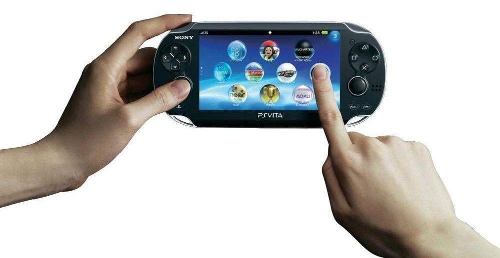 Ende der PlayStation Vita: Das sind eure Alternativen
