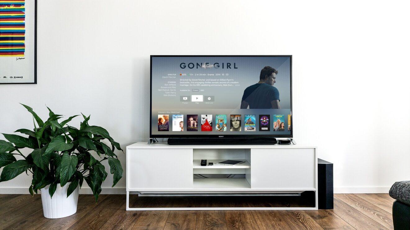 4K-Fernseher für jeden Geldbeutel: Die besten Geräte 2019