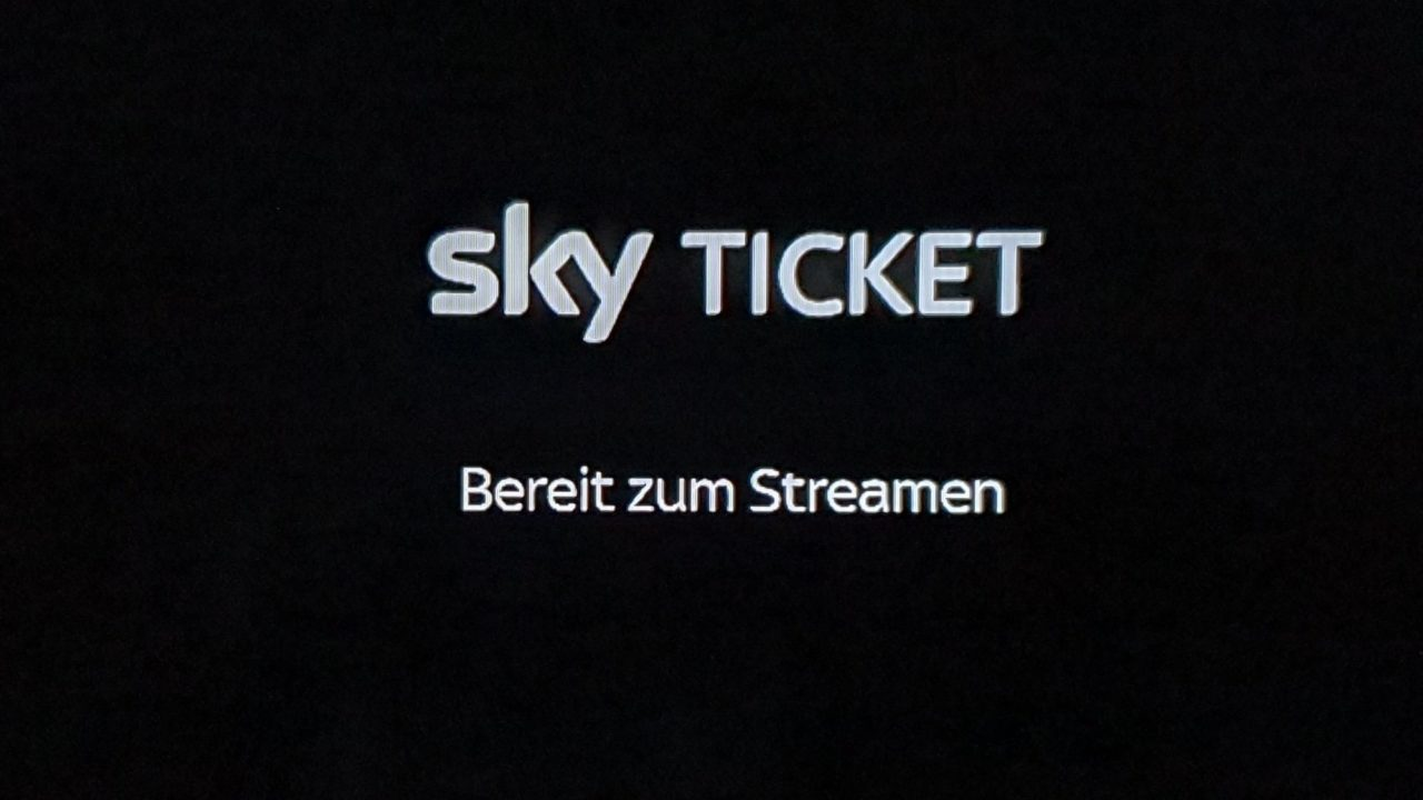 Game-of-Thrones-Finale: Eine Lanze für Sky Ticket