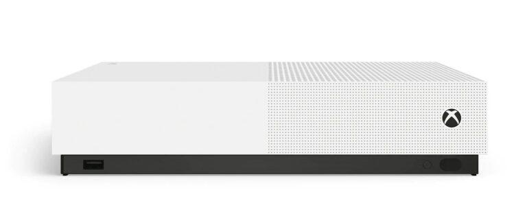Xbox-one-s-all-digital-edition