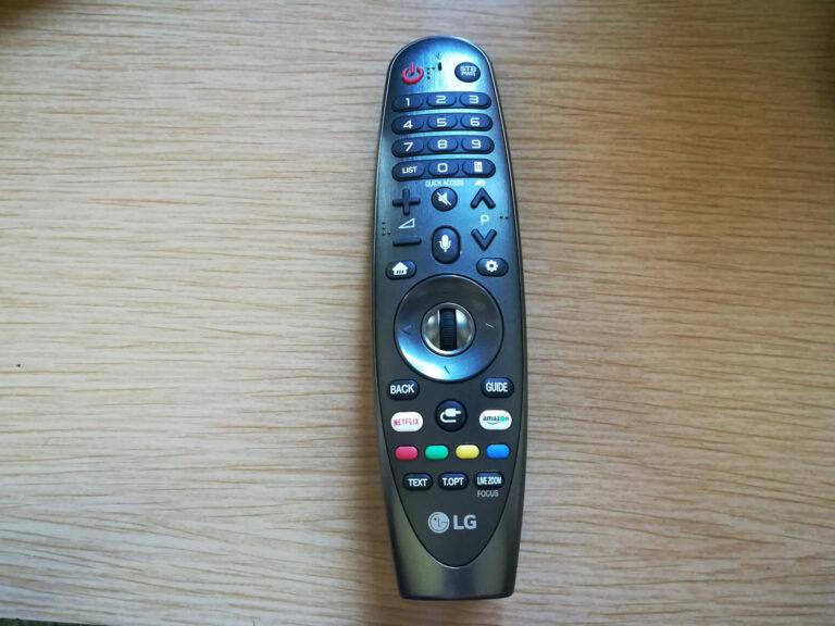 lg-oled-magic-remote