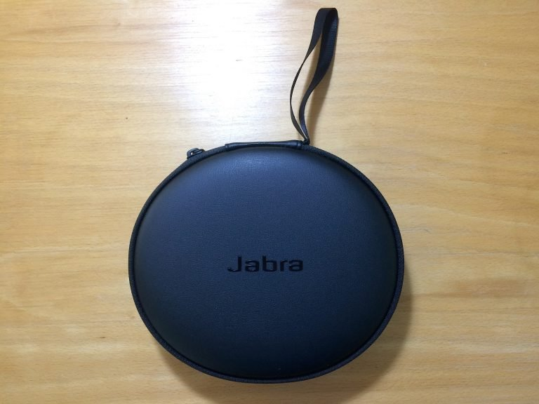 ANC-Kopfhörer Jabra Elite 85h
