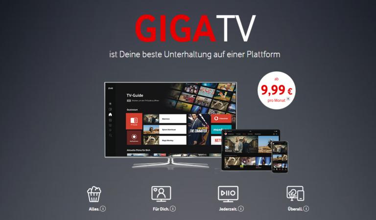 giga-tv
