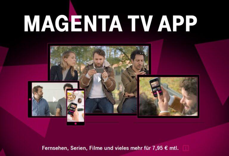 magenta-tv