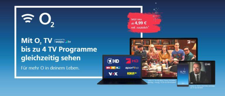 o2-tv