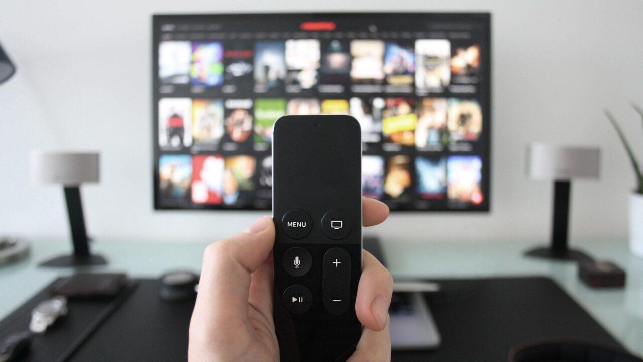O2 TV: Eine Konkurrenz zu MagentaTV und GigaTV?