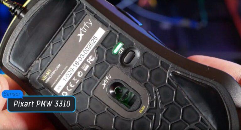 sensor-closeup-unten