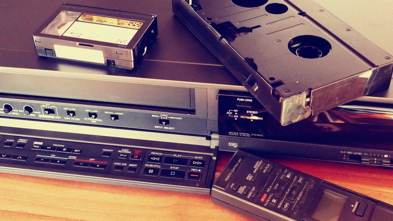 Konverter und Upscaler: So schließt ihr alte und neue Videogeräte an den HDTV an