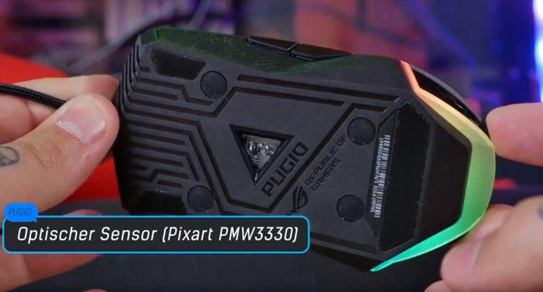 asus-rog-pugio-sensor