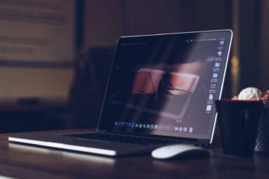 laptop-reinigen-titel