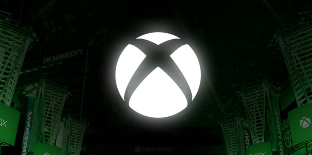 Xbox Scarlett angekündigt: Lohnt es sich noch, eine Xbox One zu kaufen?